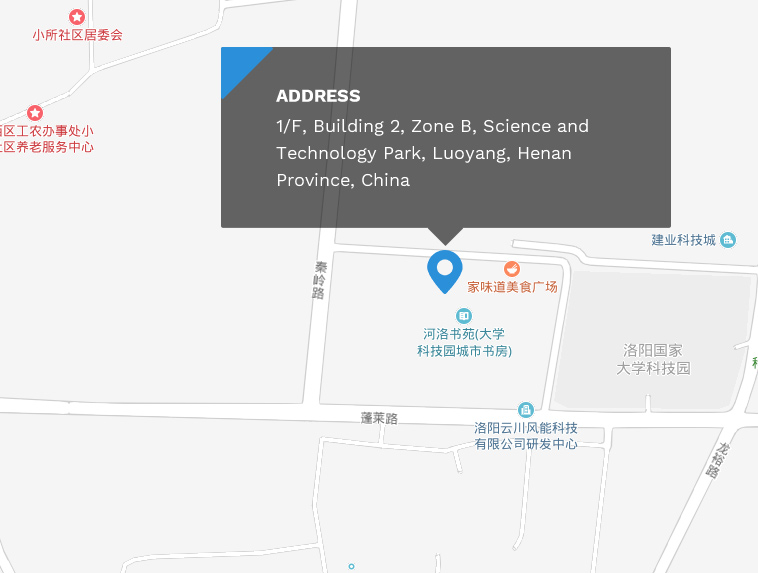 address_map